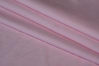 Light Pink jersey (soft touch)-2