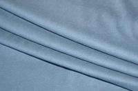 Denim Blue jersey (soft touch)-2