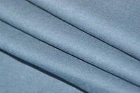 Denim Blue jersey (soft touch)