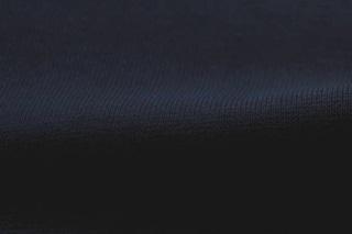 Afbeelding van Donkerblauwe stretch jersey-heavy (SALE)