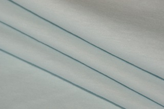 Afbeelding van Ice Blue jersey (soft touch)