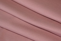 Antique Pink jersey (soft touch)
