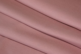 Afbeelding van Antique Pink stretch jersey