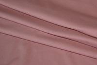 Antique Pink stretch jersey-2