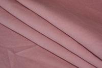 Antique Pink fleece-2