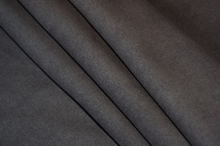 Picture of Dark Grey fleece