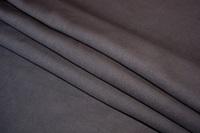 Dark Grey fleece-2