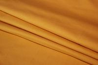 Mustard stretch jersey-2