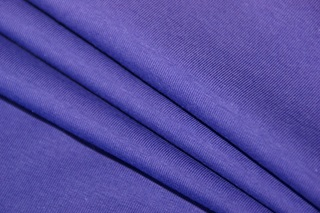 Picture of Purple stretch jersey