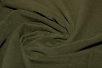 Ivy Green corduroy-2