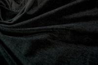 Black corduroy-2