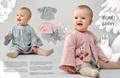 Ottobre Design Kids 6-2019 9