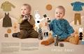 Ottobre Design Kids 6-2019 10