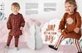 Ottobre Design Kids 6-2019 12