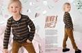 Ottobre Design Kids 6-2019 15
