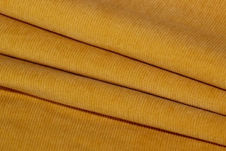 Picture of Tawny Olive corduroy
