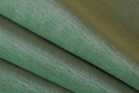 Green Bay velours
