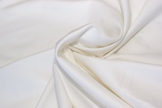 Picture of Offwhite sateen (width 162 cm)