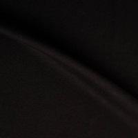 Black stretch jersey-heavy (SALE)-2