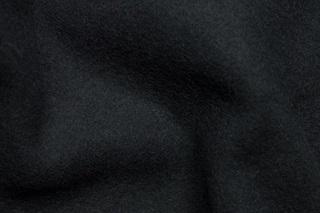 Picture of Black fleece