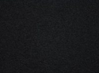 Black fleece-2