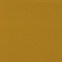 Tawny Olive boordstof 1x1 (met elastan)-2