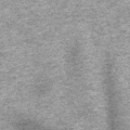 Grey Marl sweaterstof