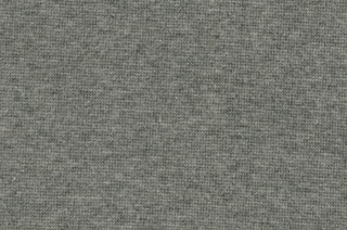 Picture of Grey Marl wristband fabric 1x1 (with elastane)