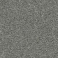 Grey Marl boordstof 1x1 (met elastan)-2