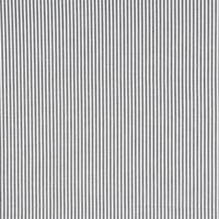 Black Stripe poplin-2