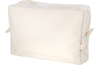 Picture of Cosmetic Bag - Large