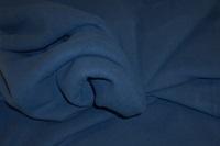 Indigo fleece-2