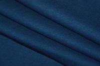 Indigo jersey (soft touch)