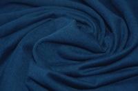 Indigo jersey (soft touch)-2