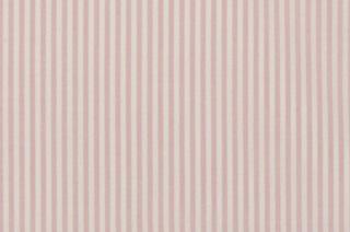 Afbeelding van Candy Pink Stripe poplin