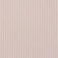 Candy Pink Stripe poplin-2