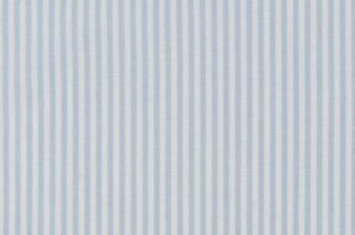 Afbeelding van Angel Falls Stripe poplin