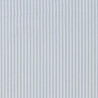 Angel Falls Stripe poplin-2