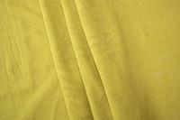 Golden Olive soft tule (SALE)-2