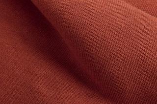 Afbeelding van Potter's clay sweaterstof