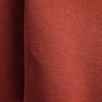 Potter's Clay boordstof 1x1 (met elastan) - heavy-2
