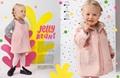 Ottobre Design Kids 1-2020 1