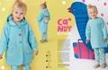 Ottobre Design Kids 1-2020 3