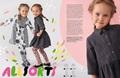 Ottobre Design Kids 1-2020 4