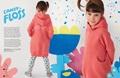 Ottobre Design Kids 1-2020 5