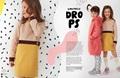 Ottobre Design Kids 1-2020 6