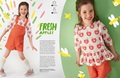 Ottobre Design Kids 1-2020 7
