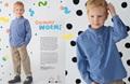 Ottobre Design Kids 1-2020 8