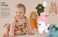 Ottobre Design Kids 1-2020 10