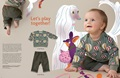 Ottobre Design Kids 1-2020 11